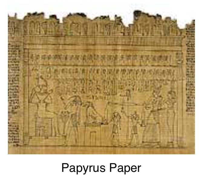 egyptian values essay The middle kingdom (mid-dynasty 11-dynasty 13, ca 2030-1640 bc) began when nebhepetre mentuhotep ii reunited upper and lower egypt, setting the stage for a second great flowering of egyptian culture.